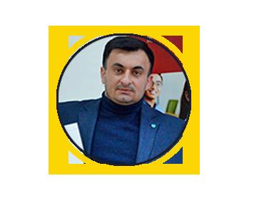Mənsur Baxışov