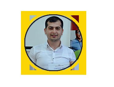 Şamil Nəbili