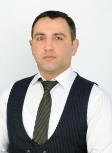 Samir Nəbiyev