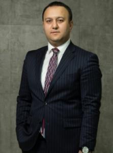 Əhməd Həsənov