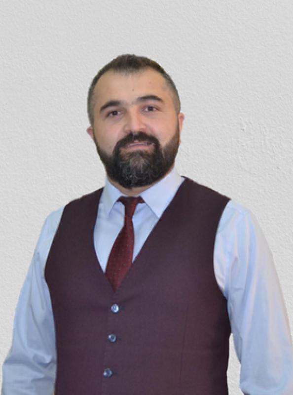 Fərid Qurbanov, CIPS,CIPP